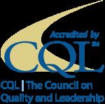 CQL-Accreditation-Logo-Color-EPS_A